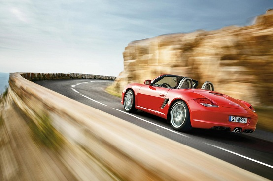Porsche: la sportiva compatta potrebbe essere congelata