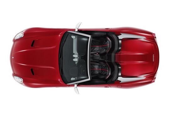 Ferrari, club speciale per i clienti più fedeli?