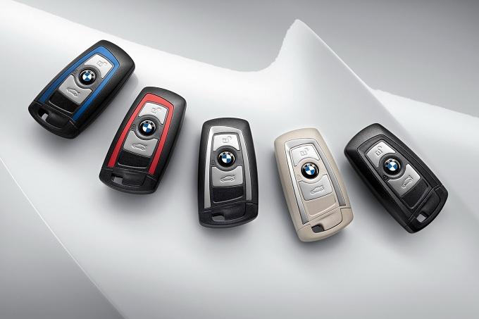 BMW potrebbe inaugurare un nuovo sub-brand ecologico in Cina