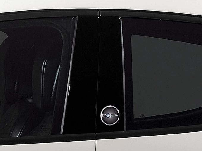 Nuova Lancia Ypsilon Ecochic 1.2 GPL