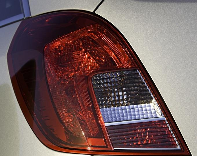 Opel, è conferma ufficiale: il SUV compatto si chiamerà Mokka
