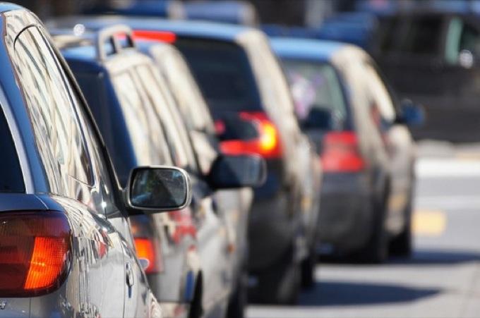 RC Auto e scatola nera, le novità del decreto sulle liberalizzazioni