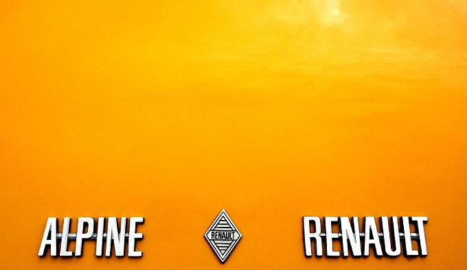 Alpina, in questi giorni la decisione in merito al brand francese di Renault