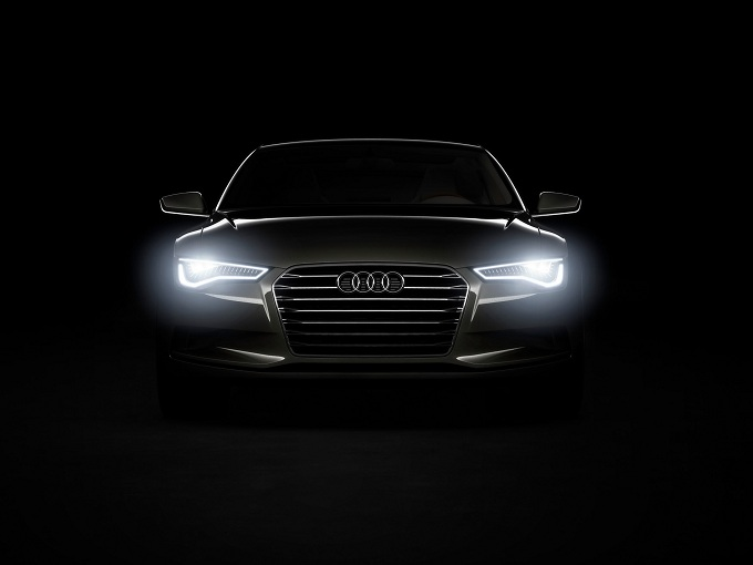 Audi A9 e Audi Q4, nuove indiscrezioni