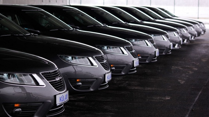 Saab, Mahindra&Mahindra interessata all'azienda svedese?