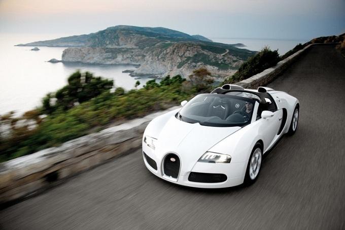 Automobili sportive, le supercar dicono addio al cambio manuale?