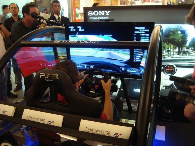 Videogiochi: aumenterebbero il rischio di incidenti alla guida