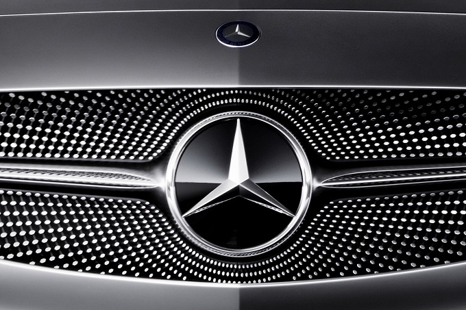 Mercedes, nuovi dettagli sul motore 2.0 litri benzina AMG