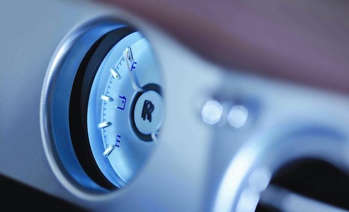 Rolls-Royce: no all'elettrico, sì a nuove versioni di Ghost