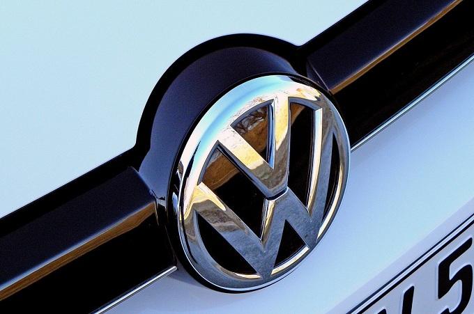 Volkswagen, un marchio low-cost per i mercati emergenti