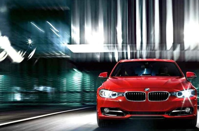 BMW M3 2013, nuove indiscrezioni sulla sportiva