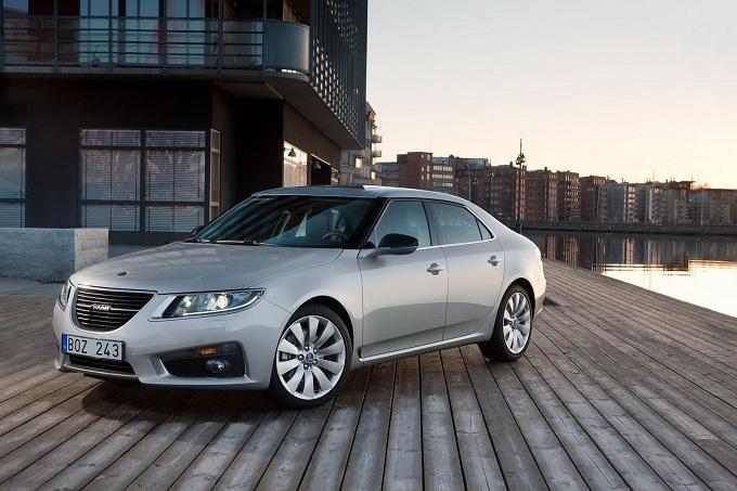 Saab, futuro senza speranze per il brand di Trollhättan?
