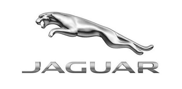 Jaguar, Ian Callum specifica: crossover sì, SUV no