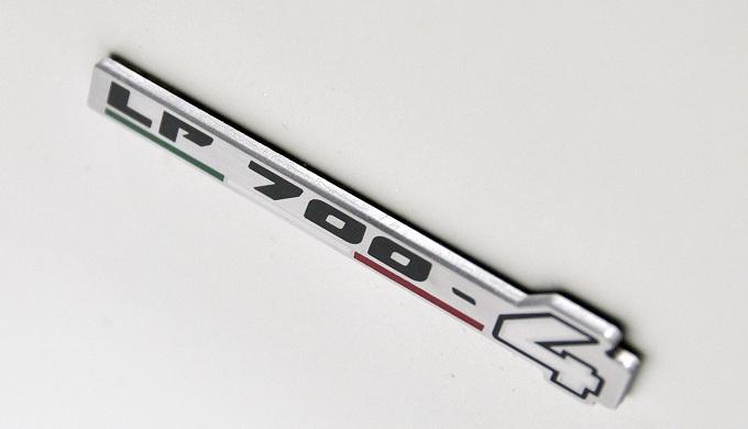 Lamborghini, positivo il bilancio dell'anno 2011
