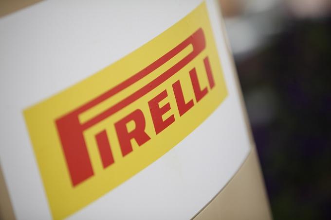 Pirelli e i suoi pneumatici al Salone di Ginevra 2012