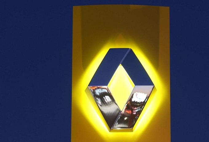 Renault, ecco la (probabile) strategia per i segmenti A e B