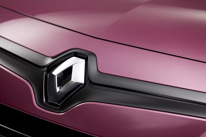 Renault, in arrivo un nuovo brand Premium?