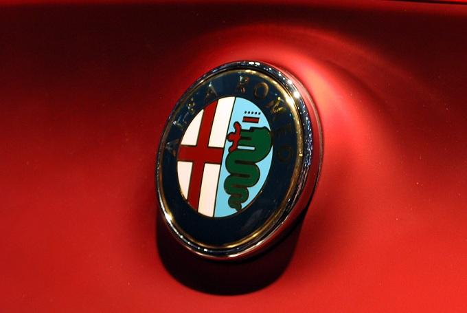 Marchionne non vuol vendere Alfa Romeo