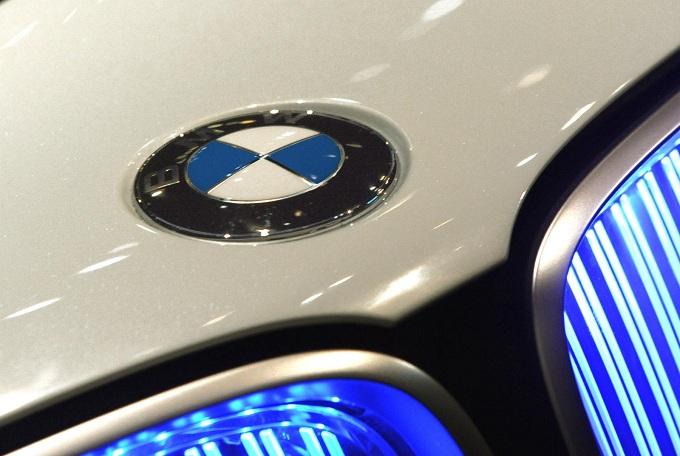 BMW Serie 1 Coupé-Cabrio: si chiamerà BMW Serie 2 e sarà dotata di trazione integrale
