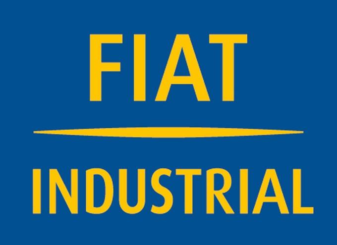 Fiat Industrial S.p.A. propone la fusione con CNH