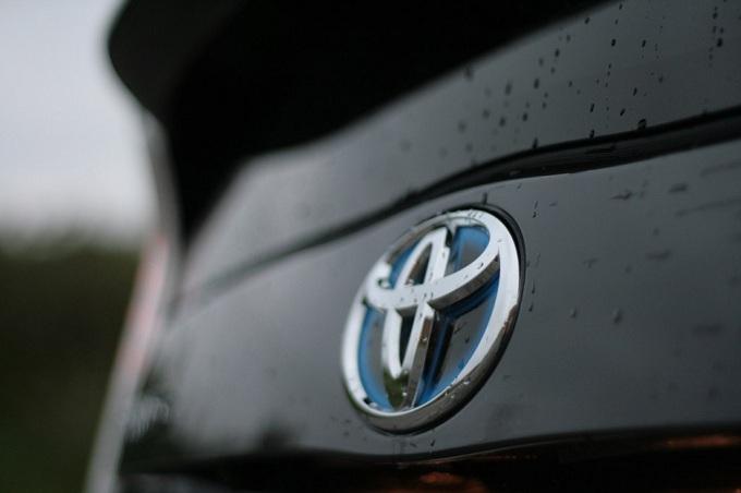 Toyota-Lexus: in arrivo un sub-brand sportivo?
