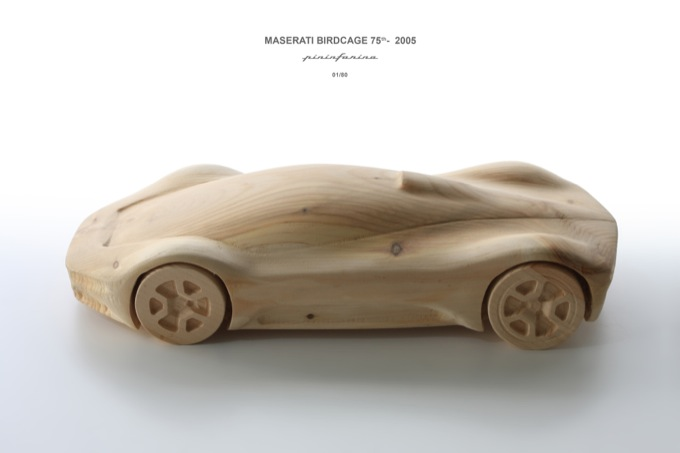 Pininfarina in london il design italiano in mostra fino for Oggetti design online shop