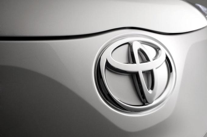 Toyota Aygo & Toyota iQ, versione ibrida in fase di sviluppo?
