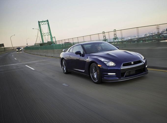 Nissan GT-R, non ci sarà una nuova generazione?