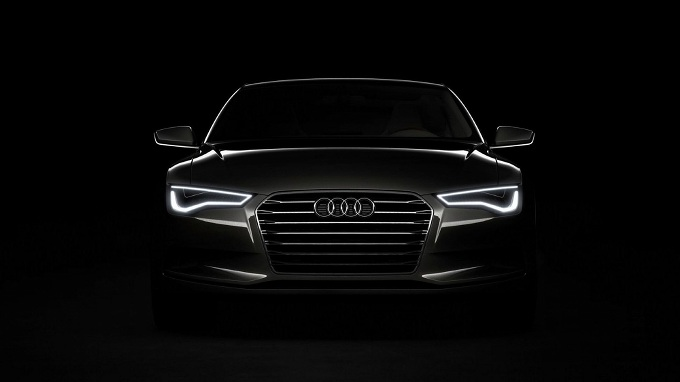 Audi potrebbe produrre una monovolume Premium
