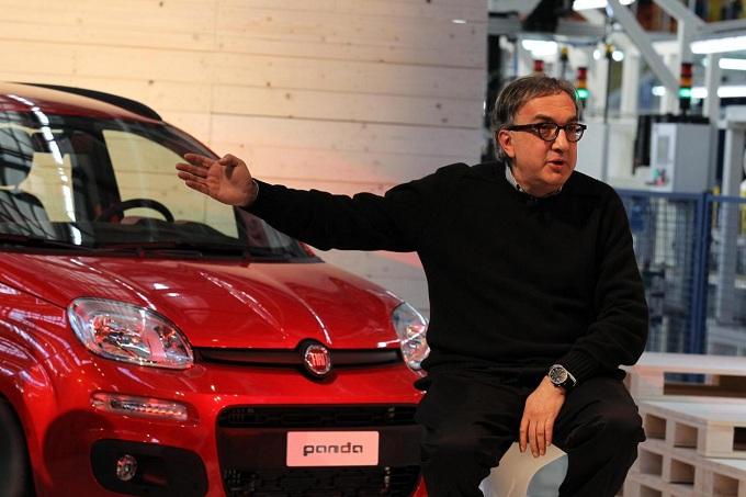 Fiat, appello contro la sentenza del Tribunale di Roma