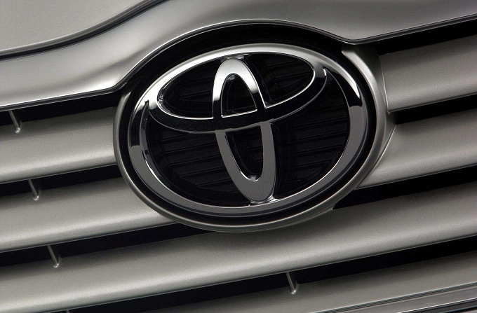 Toyota, 200 milioni di veicoli prodotti dal 1935