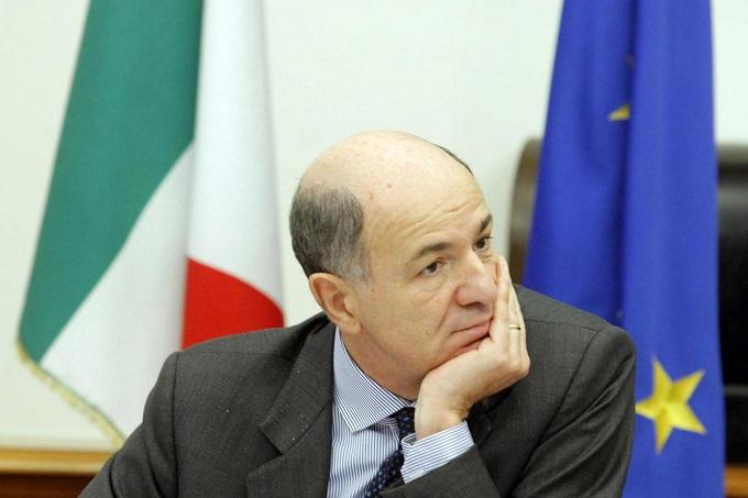 Termini Imerese, trattative del Governo con Chery International