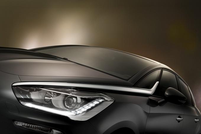 General Motors potrebbe produrre le prossime DS5 e 508