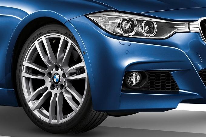 BMW M3 2013, sarà anticipata da una concept car al Salone di Ginevra 2013?