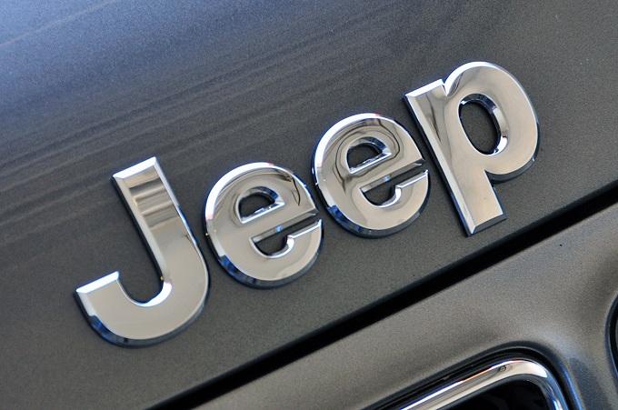 Jeep Cherokee 2013, al via la realizzazione della linea di montaggio del SUV