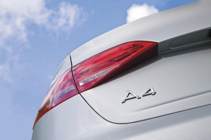 Audi A4, nuove indiscrezioni sulla prossima generazione
