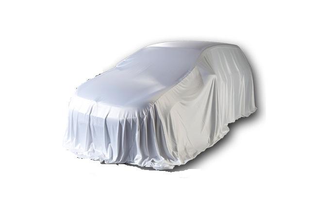 Volkswagen Golf 7, informazioni ufficiali prima del debutto