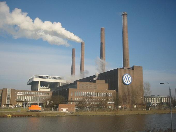 Gruppo Volkswagen, completata l'acquisizione di Porsche