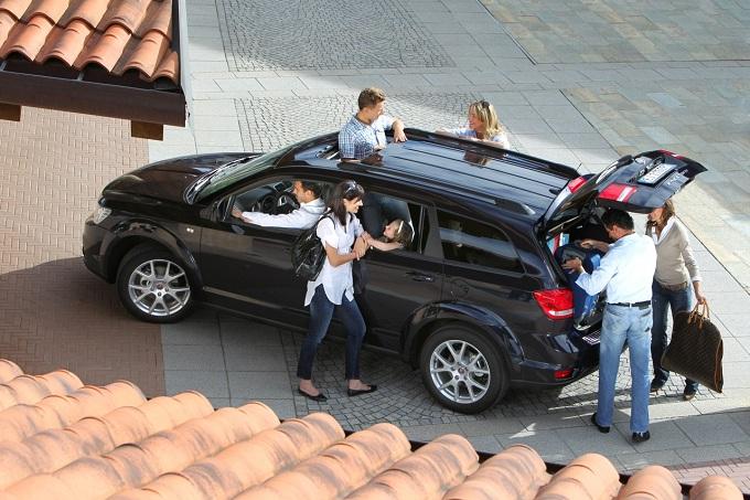 Fiat torna in Sud Corea dal prossimo gennaio