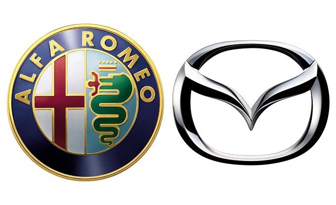Alfa Romeo, nuove informazioni sull'accordo con Mazda