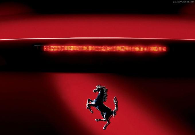 Ferrari F70 a Ginevra 2013, Quattroporte e 4C a Detroit 2013