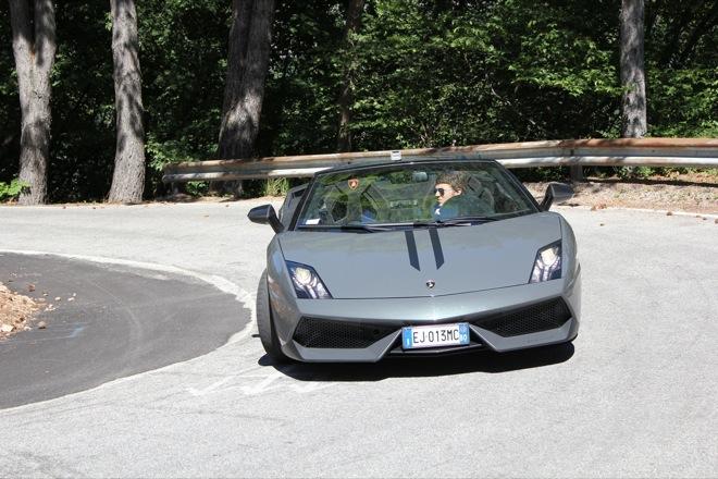 Lamborghini Gallardo Lp570 4 Supperleggera 16 Jpg Pictures to pin on ...