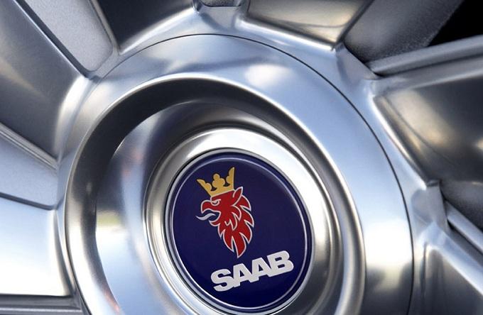 Saab rinasce, completata l'acquisizione da parte di Nevs