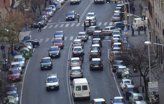 ACI: occorre ridurre i costi per gli automobilisti