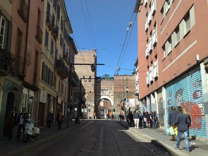 Blocco del traffico, cancellato a Milano lo stop del 18 novembre