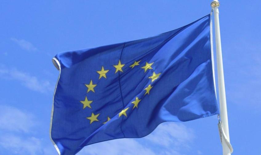 Mercato auto europeo, sempre in calo nel mese di ottobre