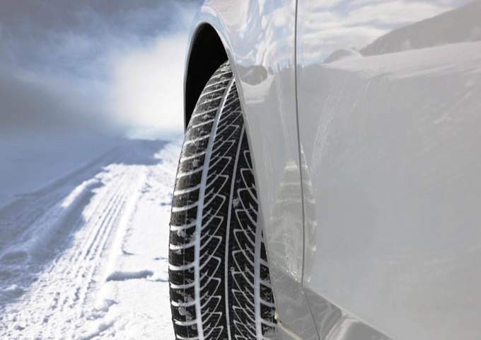 Goodyear UltraGrip 8 Performance e Vector 4Seasons, sicurezza tutto l'anno