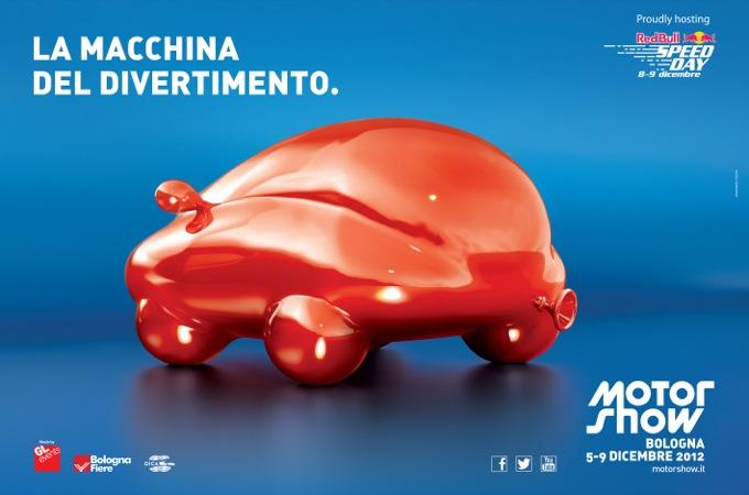 Motor Show 2012, ultimatum degli organizzatori