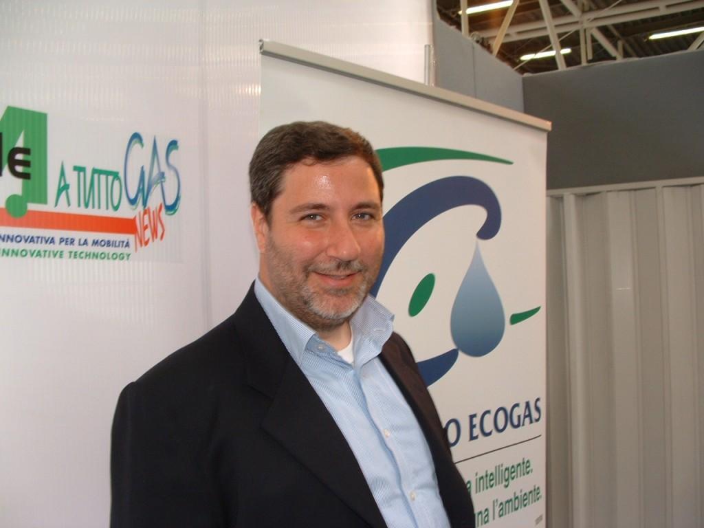 In Puglia l'auto a GPL o metano conviene, niente bollo per 5 anni