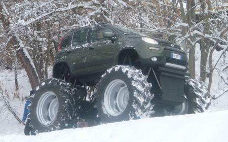 Fiat-Panda-4x4-Big-Foot.jpg